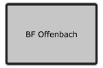 BF Offenbach