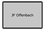 JF Offenbach