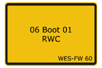 Florian Wesel 06 Boot 01