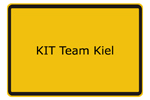 KIT Team Kiel
